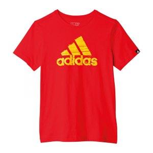 adidas-originals-summer-logo-tee-t-shirt-kids-rot-lifestyle-freizeitshirt-kinder-children-kurzarm-ay4935.jpg