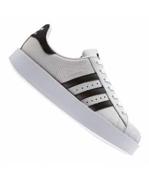 adidas-originals-superstar-bold-damen-weiss-lifestyle-streetwear-alltag-swag-cool-freizeit-clubbing-training-by9077.jpg