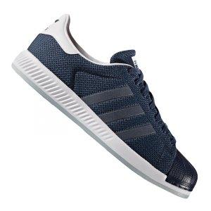 adidas-originals-superstar-bounce-sneaker-blau-lifestyle-freizeit-strasse-schuh-s82238.jpg