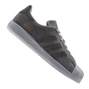 adidas-originals-superstar-bounce-sneaker-grau-lifestyle-streetwear-alltag-swag-cool-freizeit-clubbing-training-bz0217.jpg