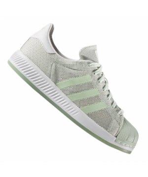 adidas-originals-superstar-bounce-sneaker-tuerkis-lifestyle-freizeit-strasse-schuh-bb2940.jpg