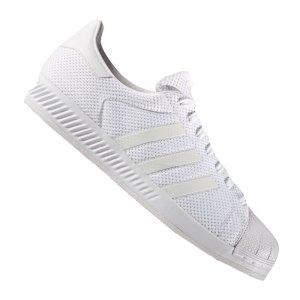 adidas-originals-superstar-bounce-sneaker-weiss-lifestyle-freizeit-strasse-schuh-s82236.jpg