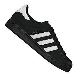 Superstars Adidas Herren