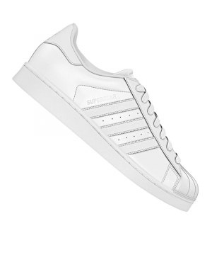 adidas-originals-superstar-foundation-sneaker-freizeitschuh-lifestylesneaker-herrensneaker-men-herren-maenner-weiss-b27136.jpg