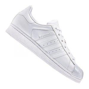adidas-originals-superstar-glossy-toe-damen-weiss-schuh-shoe-lifestyle-freizeit-streetwear-alltag-women-frauen-bb0683.jpg