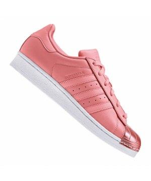 adidas-originals-superstar-mt-sneaker-damen-rosa-damenschuh-freizeitschuh-freizeitsneaker-basketballschuh-by9750.jpg