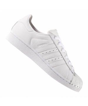adidas-originals-superstar-mt-sneaker-damen-weiss-freizeitschuh-freizeitsneaker-basketballschuh-by9751.jpg