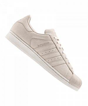 KaufenFreizeitschuhe Adidas Superstar Günstig Sneaker Originals xWeBrdCo