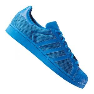 adidas-originals-superstar-sneaker-blau-schuh-shoe-herrensneaker-lifestyle-freizeit-streetwear-herren-men-b42619.jpg
