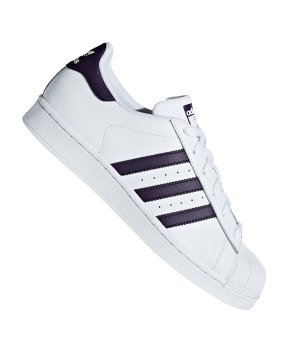 8585deb34b62b6 adidas-originals-superstar-sneaker-damen-frauen-weiss-lifestyle-
