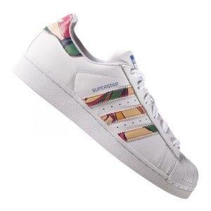 adidas-originals-superstar-sneaker-damensneaker-freizeitschuh-lifestylesneaker-frauen-damen-women-wmns-weiss-s75988.jpg