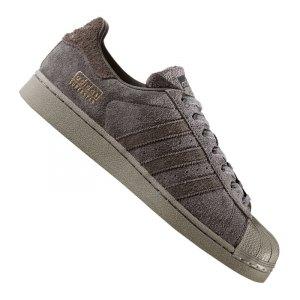 adidas-originals-superstar-sneaker-grau-lifestyle-schuh-freizeit-outfit-cool-alltag-bz0216.jpg