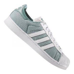 adidas-originals-superstar-sneaker-gruen-weiss-schuh-shoe-lifestyle-freizeit-streetwear-alltag-men-herren-maenner-s75961.jpg