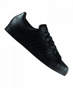 adidas-originals-superstar-sneaker-herrensneaker-freizeitschuh-lifestylesneaker-men-herren-maenner-schwarz-af5666.jpg
