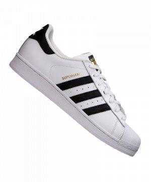 adidas-originals-superstar-sneaker-herrensneaker-freizeitschuh-lifestylesneaker-men-herren-maenner-weiss-schwarz-c77124.jpg