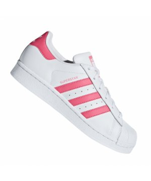adidas damen superstars kinder