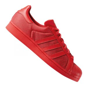 adidas-originals-superstar-sneaker-rot-schuh-shoe-herrensneaker-lifestyle-freizeit-streetwear-herren-men-b42621.jpg