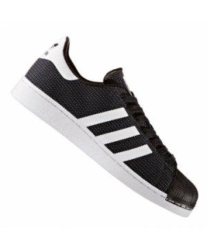 adidas-originals-superstar-sneaker-schwarz-weiss-herren-lifestyle-maenner-freizeit-men-schuh-shoe-by8713.jpg