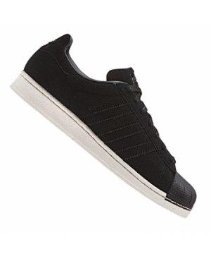 adidas-originals-superstar-sneaker-schwarz-weiss-herren-lifestyle-maenner-freizeit-men-schuh-shoe-bz0201.jpg