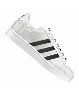 adidas-originals-superstar-sneaker-weiss-lifestyle-alltag-freizeit-hammer-schuh-shoe-ac8558.jpg