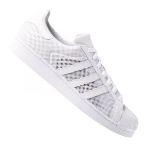 adidas-originals-superstar-sneaker-weiss-schuh-shoe-herrensneaker-lifestyle-freizeit-streetwear-herren-men-b42622.jpg