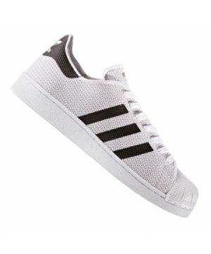 adidas-originals-superstar-sneaker-weiss-schwarz-herren-lifestyle-maenner-freizeit-men-schuh-shoe-by8713.jpg
