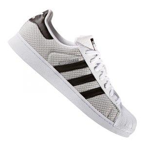 adidas-originals-superstar-sneaker-weiss-schwarz-schuh-shoe-lifestyle-freizeit-streetwear-alltag-men-herren-maenner-s76674.jpg
