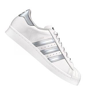 adidas-originals-superstar-sneaker-weiss-silber-herren-lifestyle-maenner-freizeit-men-schuh-shoe-by8713.jpg