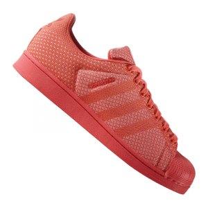 adidas-originals-superstar-weave-sneaker-freizeitschuh-lifestylesneaker-herren-rot-s75176.jpg