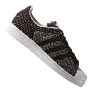 adidas-originals-superstar-weave-sneaker-freizeitschuh-lifestylesneaker-herren-schwarz-s75177.jpg