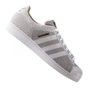 adidas-originals-superstar-weave-sneaker-freizeitschuh-lifestylesneaker-herren-weiss-s79441.jpg