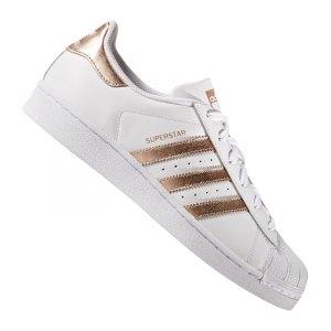 adidas-originals-superstars-sneaker-damen-weiss-lifestyle-frauen-women-damen-freizeit-shoe-schuh-ba8169.jpg