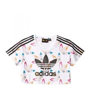 adidas-originals-surf-crop-tee-t-shirt-lifestyle-bauchfrei-top-bekleidung-freizeit-textilien-damen-woman-women-weiss-ao3156.jpg