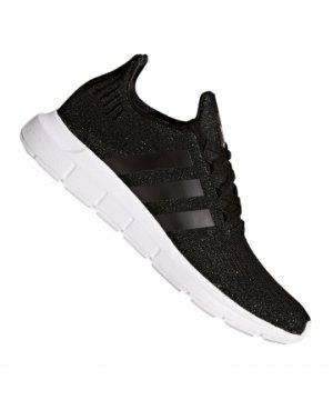 bfa439dfb95c41 adidas-originals-swift-run-sneaker-damen-schwarz-lifestyle-