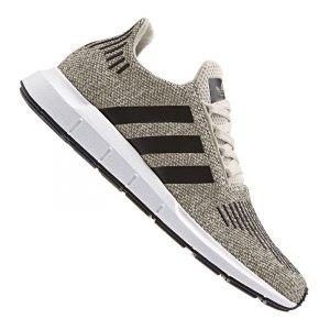 adidas-originals-swift-run-sneaker-grau-lifestyle-streetwear-alltag-swag-cool-freizeit-clubbing-training-cg4114.jpg