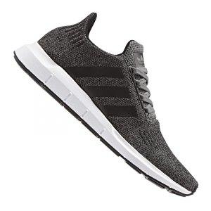 adidas-originals-swift-run-sneaker-grau-schwarz-lifestyle-streetwear-alltag-swag-cool-freizeit-clubbing-training-cg4116.jpg