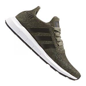 adidas-originals-swift-run-sneaker-gruen-schwarz-lifestyle-streetwear-alltag-swag-cool-freizeit-clubbing-training-cg4115.jpg