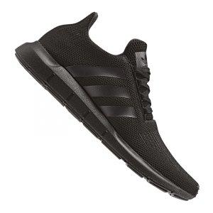 adidas-originals-swift-run-sneaker-schwarz-lifestyle-gemuetlich-schuh-outfit-hip-cg4111.jpg