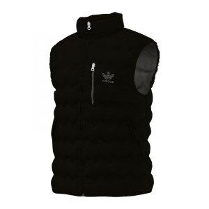 adidas-originals-synthetik-down-vest-weste-schwarz-lifestyle-freizeit-streetwear-jacket-jacke-aermellos-men-herren-az1356.jpg