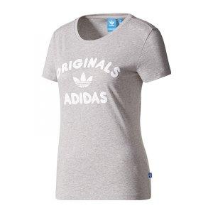 680cb84e4cf5 Günstige Lifestyle T-Shirts   Nike   adidas   Converse   PUMA ...