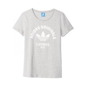 adidas-originals-t-shirt-frauenshirt-lifestyleshirt-freizeit-women-damen-frauen-grau-ay6651.jpg