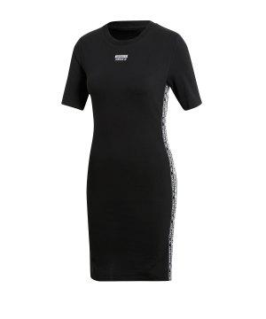 adidas-originals-t-shirt-kleid-damen-schwarz-lifestyle-textilien-t-shirts-ec0752.jpg