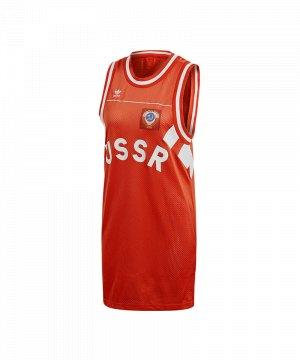 adidas-originals-tank-dress-russia-damen-rot-russland-weltmeisterschaft-lifestyle-ce2309.jpg