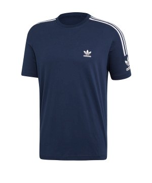 adidas-originals-tech-t-shirt-blau-lifestyle-textilien-t-shirts-ed6117.jpg