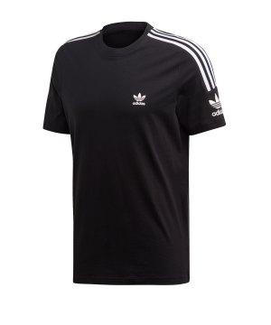 adidas-originals-tech-t-shirt-schwarz-lifestyle-textilien-t-shirts-ed6116.jpg