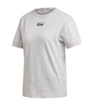 adidas-originals-tee-t-shirt-damen-grau-lifestyle-textilien-t-shirts-ed5843.jpg