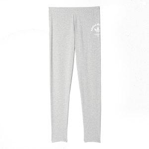 adidas-originals-tight-hose-lang-damen-grau-lifestyle-freizeit-streetwear-pant-legging-freizeithose-frauen-women-ay6644.jpg