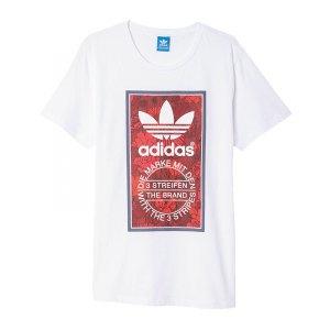 adidas-originals-tongue-label-bf-tee-damen-weiss-boyfriend-lifestyle-freizeit-bekleidung-weiss-rot-ay8678.jpg