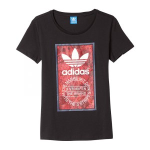 adidas-originals-tongue-label-tee-damen-schwarz-kurzarmshirt-lifestyleshirt-frauenshirt-frauen-damen-women-ay6674.jpg
