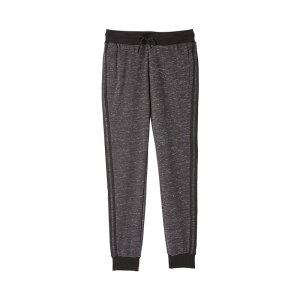 adidas-originals-tp-jogginghose-damen-grau-hose-lang-track-pant-freizeit-lifestyle-streetwear-frauen-women-ay7887.jpg